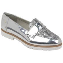 Sapato em sintetico 17-5203