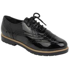 Sapato em sintetico 17-5255