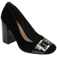 Sapato em tecido 17-6303