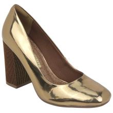 Sapato em sintetico 17-6304