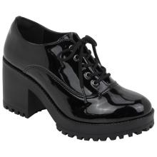 Sapato em sintetico 17-6497