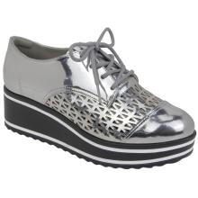 Sapato em sintetico 17-8003