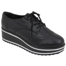 Sapato em sintetico 17-8004