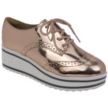 Sapato em sintetico 17-8052