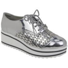 Sapato em sintetico 17-8053