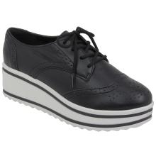 Sapato em sintetico 17-8054