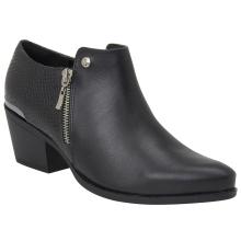 Sapato em sintetico 19-4059
