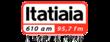 ITATIAIA AM_FM