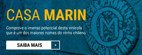 Casa Marin 1