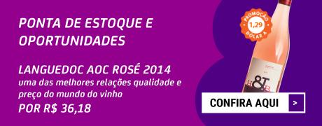 PE 2018 - H&B Rose R$1,29