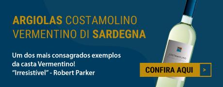 Costamolino di Sardegna