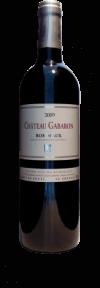 Château Gabaron 2011  - Château Gabaron