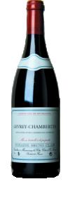Gevrey Chambertin 2006  - Domaine Bruno Clair