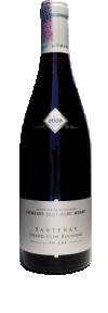 Santenay Premier Cru Grand Clos Rousseau 2012  - Domaine Jean Marc Morey