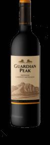Guardian Peak Frontier 2014  - Guardian Peak