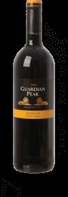 Guardian Peak Shiraz 2014  - Guardian Peak