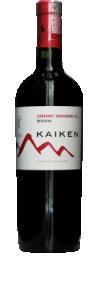 Kaiken Reserva Cabernet Sauvignon 2014  - Kaiken