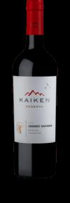Kaiken Reserva Cabernet Sauvignon 2016  - Kaiken