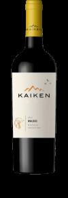 Kaiken Malbec 2017  - Kaiken