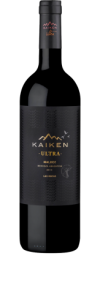Kaiken Ultra Malbec 2015  - Kaiken