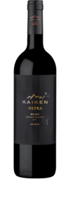 Kaiken Ultra Malbec 2016  - Kaiken