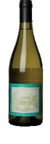 Langhe Sauvignon Blanc 2005  - La Spinetta