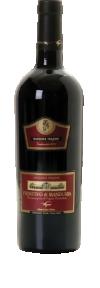 Masseria Trajone Puglia Primitivo di Manduria 2... - Masseria Trajone