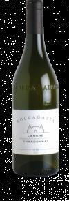 Chardonnay Langhe 2007  - Moccagatta
