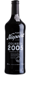 Niepoort Colheita 2005  - Niepoort