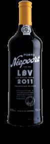 Niepoort LBV 2011 - Niepoort