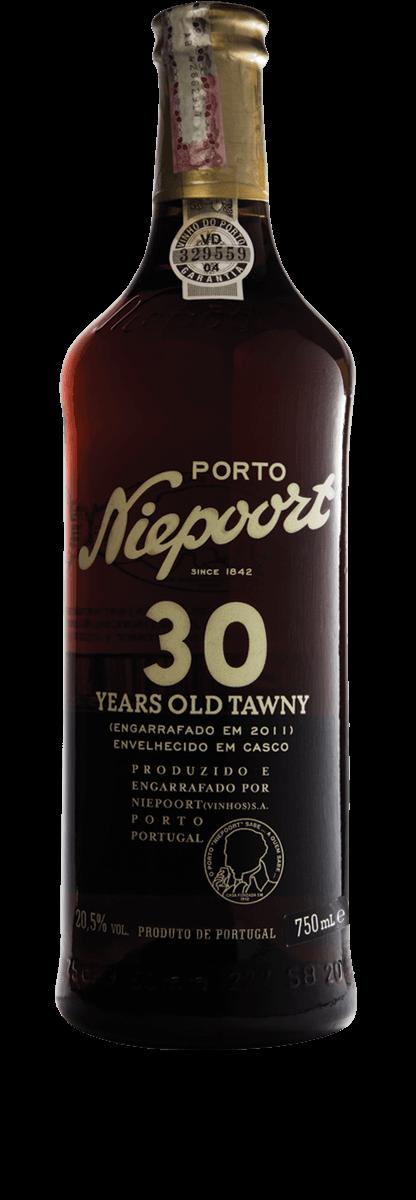 Niepoort 30 Years old Tawny