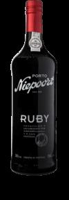 Niepoort Ruby  - Niepoort