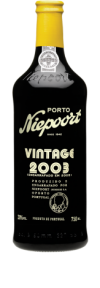 Niepoort Vintage 2003  - Niepoort