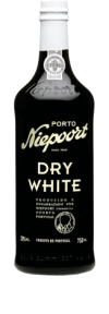 Niepoort Dry White  - Niepoort