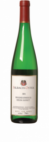 Wehlener Sonnenuhr Selbach-Oster Riesling Kabin... - Selbach Oster
