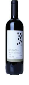 Urban Uco Blend 2013  - O. Fournier
