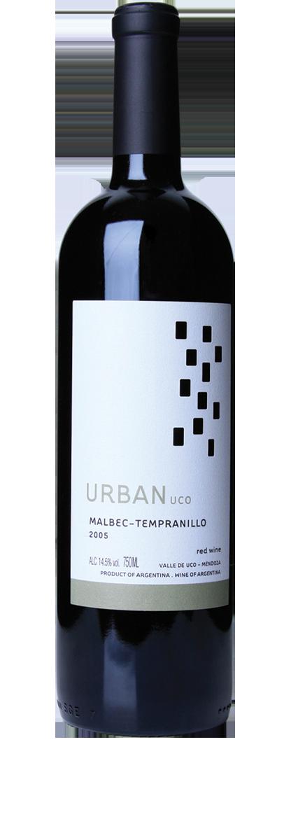 Urban Uco Blend 2013
