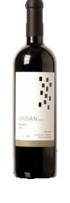 Urban Uco Malbec 2014  - O. Fournier