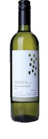 Urban Uco Sauvignon Blanc 2014  - O. Fournier