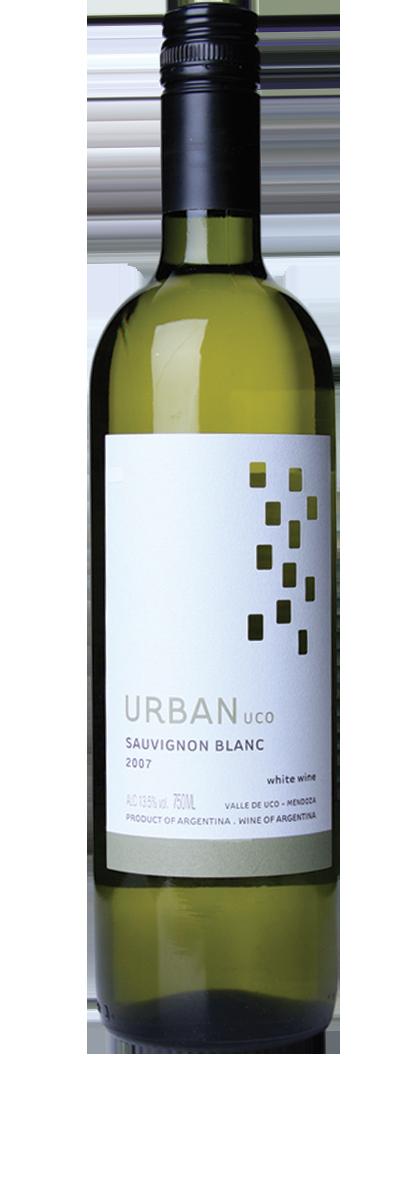 Urban Uco Sauvignon Blanc 2016