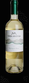 Terra Andina Sauvignon Blanc 2014 - Terra Andina