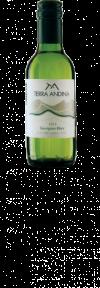 Terra Andina Sauvignon Blanc 2015 - 187 ml - Terra Andina