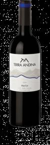 Terra Andina Merlot 2014  - Terra Andina