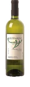 Leonardo Sauvignon Blanc 2013  - O. Fournier