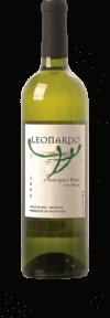 Leonardo Sauvignon Blanc 2016  - O. Fournier