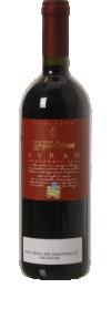 Schietto Syrah 2007  - Principi di Spadafora