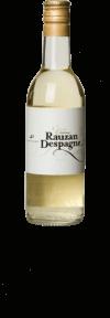 Château Rauzan-Despagne Réserve blanc 2014  - 1... - Château Rauzan-Despagne