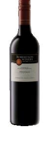 Robertson Pinotage 2015  - Robertson Winery