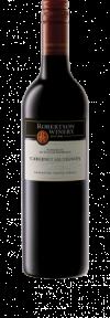 Robertson Cabernet Sauvignon 2015  - Robertson Winery
