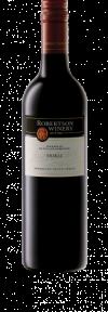 Robertson Shiraz 2014  - Robertson Winery